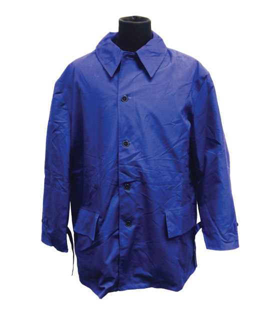 Serbian Blue Parka_product
