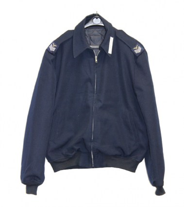 Italian Navy jacket websize