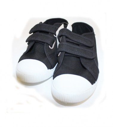 Kids Shoes websize
